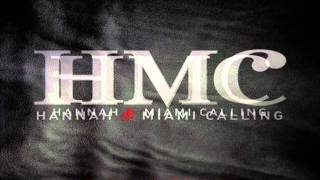 Hannah & Miami calling - Taking Over Now