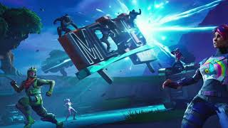 *NEW* WEEK 7 AND WEEK 8 LOADING SCREEN! - Fortnite Season 5 (ROAD TRIP SKIN LEAK!)