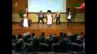 Download Video yks soimah, syiah naik  kereta malam joget cesar fersi iran bukan bokep sexy bugil MP3 3GP MP4