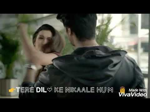 rahat-fateh-ali-khan--zaroori-tha-whatsapp-status-video-love