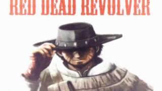 Main Theme (Lo Chiamavano King) - Red Dead Revolver OST