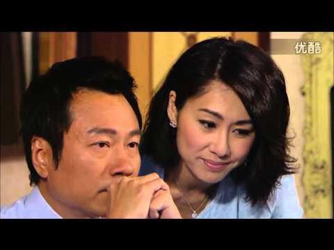 Wayne Lai/Lê Diệu Tường & Nancy Wu/Hồ Định Hân - Forensic Heroes 3 Series (Pro Sir & Eva) Mv
