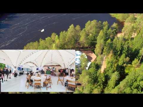 Ресторан Вереск