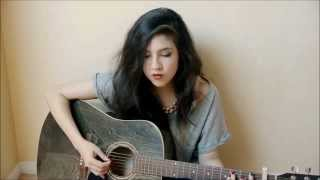 Bad Romance - Camille (Lady Gaga acoustic cover)