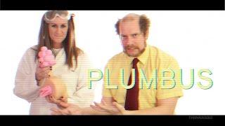 Plumbus from ThinkGeek