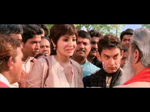 PK  2014 FULL MOVIE PART 3