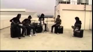 Mon Rott music Mon music karaoke