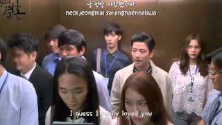 Nhạc phim Hôn lễ vĩnh hằng(Greatest Marriage OST 2014)