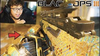 I PLAYED BLACK OPS 3 AGAIN… HERE'S WHY
