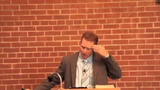 SERMON | A Life To Die For - Pastor Francis Douville - Part 1