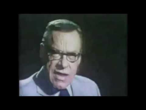 Earl Nightingale The Miracle Of Your Mind (Human Potential) COMPLETE