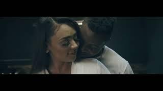 BABBI - Kikomando [ Official Video ]