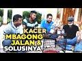 Kacer Mbagong Jalan Cara Mengatasinya Kacer Joker  Mp3 - Mp4 Download