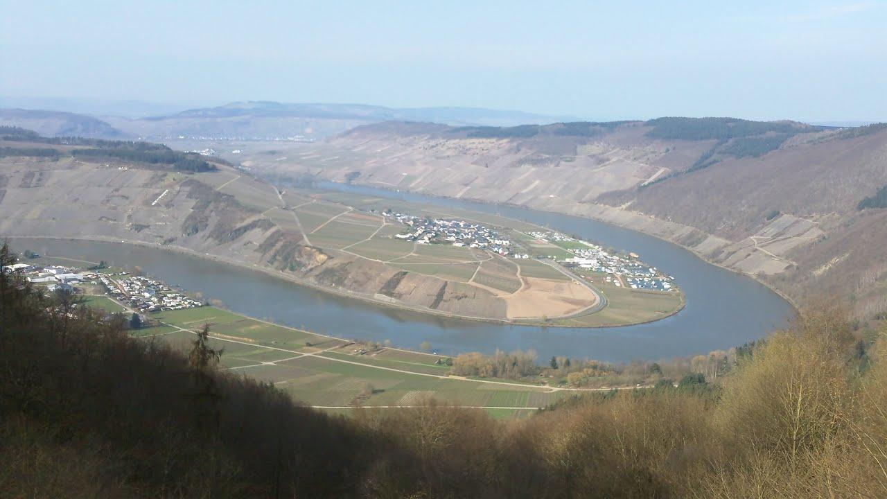 Klettersteig Riol : Rioler klettersteig 2015 youtube