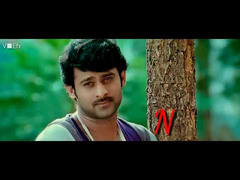 Darling Movie Neeve Song Whatsapp Status   Prabhas Wthatsapp status   Telugu   30 Secs