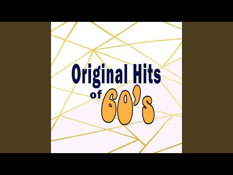 For Your Precious Love (feat. Tammy Terrell)