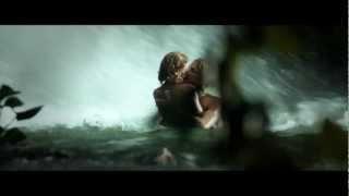 Kon-Tiki - Trailer (Espen Sandberg, Joachim Rønning mit Pal Sverre Valheim Hagen)