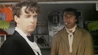 Gareth Hunt - Pet Shop Boys - It Couldn't Happen Here