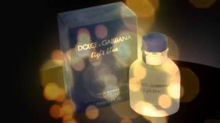 Online Fragrance Store Discount Perfume Shop Perfume Aroma(The Perfume Aroma is your ultimate online fragrance store for discount designer perfumes and colognes. We offer a thorough selection of men and women ..., 2013-04-03T19:23:17.000Z)