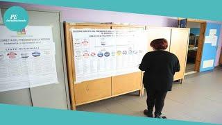 Elezioni regionali in Sicilia, affluenza in calo: 9,12% alle 12