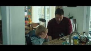 Dla niej wszystko / The Next Three Days (2010) trailer*