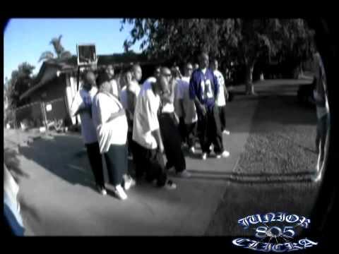 Mr. Criminal- Hood Affiliated (BEST QUALITY MUSIC VIDEO)