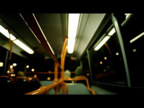 Lucy Rose - Night Bus