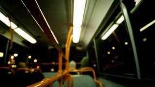 Lucy Rose - Night Bus