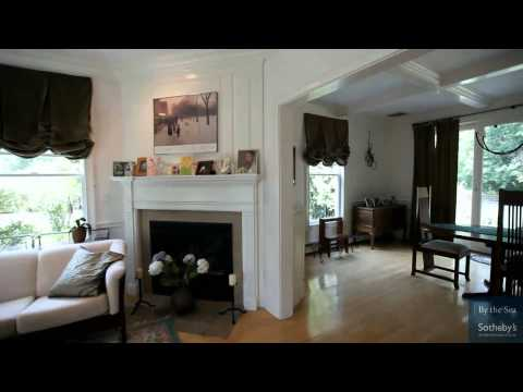 Video of 444 Atlantic Ave | Swampscott, Massachusetts real estate & homes