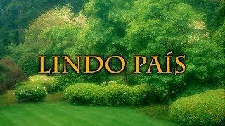 571 LINDO PAÍS - HINÁRIO ADVENTISTA thumbnail