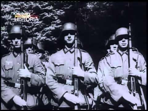 Generałowie Hitlera - Wilhelm Keitel