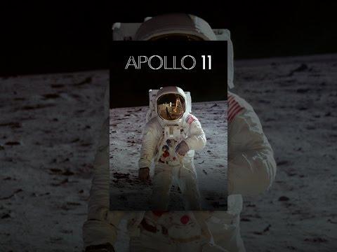 Download Apollo 11