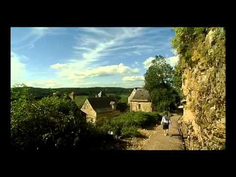 Turenne en Corrèze