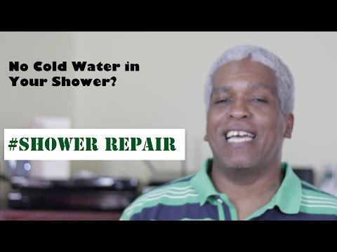 no-cold-water-in-your-shower-?-moen-shower-repair