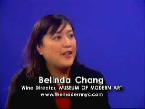 belinda changs directed evolution - 480×360