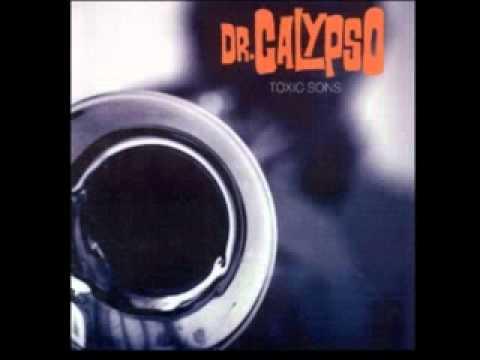 Dr calypso - Mr farlops