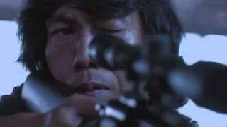 Serbuan Maut ( The Raid ) Trailer 2011