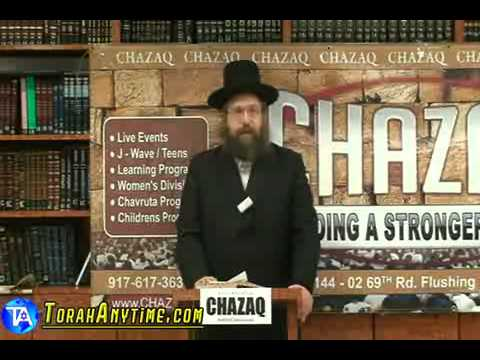 rabbi rietti dating and marriage