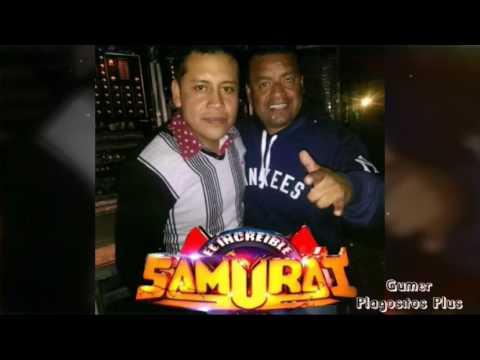 Despacito * estreno ecuatoriano al estilo de Sonido Samurái* || Orquesta Manaba