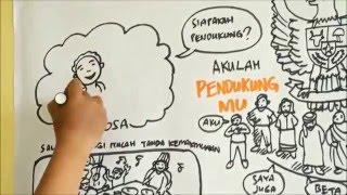 """Film Pancasila """"Karakter Bangsa Indonesia Sesungguhnya"""""""
