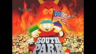 Repeat youtube video South Park; Bigger, Longer & Uncut Soundtrack: Uncle Fucka