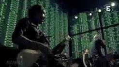 Gaëtan Roussel, Alcaline le Concert (live)