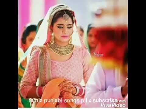 latest punjabi song video download for whatsapp status
