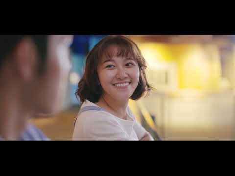 繽紛澎湖-馬公Ⅱ