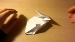 Как сделать оригами машину из бумаги(, 2015-12-29T11:38:38.000Z)