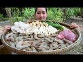 Yummy Mushroom Soup Cooking Mushroom Soup Recipe Cooking With Sros mp3