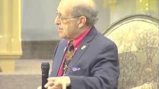 Dr,Joel Wallach,Body Healing, Best Health for Men, Best Health for Women, Health
