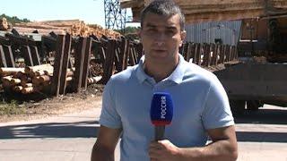 Масштабный инвестиционный проект реализуется в Белозерском районе(, 2016-06-29T07:02:32.000Z)
