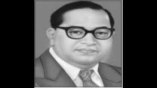 Dr. B.R. Ambedkar Part1 of lesson