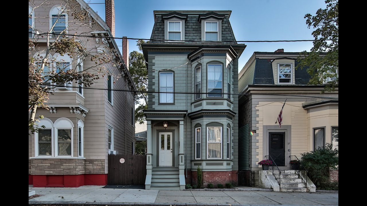 39 white street east boston ma 02128 a victorian gem for Mass home builders